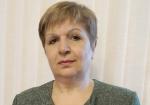 Նոր Հայաստանում օրենքները և Սահմանադրությունը գործո՞ւմ են, թե՞ չէ