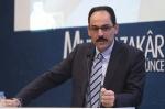 Էրդողանի մամուլի խոսնակն ԱՄՆ-ին կոչ է արել Թուրքիայի հետ չխոսել «սպառնալիքների լեզվով»