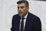 Թուրք պատգամավոր. «Պետք է արգելափակել Կոնգրեսում հայկական օրինագիծը. այս տարի վիճակը լուրջ է»