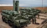 Թուրքիայի պաշտպանության նախարար. «S-400-ները կապահովեն Ստամբուլի և Անկարայի անվտանգությունը»