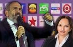 Նիկոլ Փաշինյանն՝ ընդդեմ ռուսական հեռուստաալիքների․ 7or TV