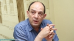 ՀՀ վարչապետը պետք է դիմում գրի և դուրս գա «Քաղաքացիական պայմանագիր» կուսակցությունից