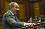 Վարչապետը բացառում է լրատվամիջոցների նկատմամբ քաղաքական հետապնդումները Հայաստանում