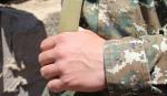 Երևանում հրազենային վնասվածքով հիվանդանոց է տեղափոխվել 24-ամյա պայմանագրային զինծառայող