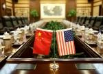 США и КНР могут подписать торговое соглашение в мае