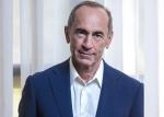 Кочарян назвал Пашиняна «угрозой верховенству закона»