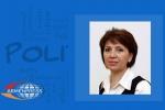 Ա. Ենգոյանն ազատվել է վարչապետի աշխատակազմի՝ ԱԺ հետ կապերի վարչության պետի պաշտոնից