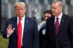 Էրդողանի մամուլի խոսնակն ակնկալում է, որ Թրամփն այս տարվա ընթացքում կայցելի Թուրքիա