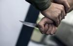 Երեք անչափահասների դանակահարության դեպքը բացահայտվել է