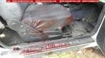 Կրակոցներ Երևանում. վնասվածքներով հիվանդանոց է տեղափոխվել «Դռռիկ Ալիկը»