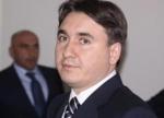 Արմեն Գևորգյանի պաշտպանները դիմել են ՄԻՊ-ին