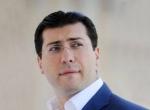 «Երկու պետություն՝ մեկ նպատակ». հայ-ռուսական դաշնակցությանն անհրաժեշտ է նոր ճարտարապետություն. Միքայել Մինասյան