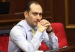 Արտակ Զեյնալյանը դիմել է ԲԴԽ՝ Վճռաբեկ դատարանի 11 դատավորի կարգապահական պատասխանատվության ենթարկելու համար