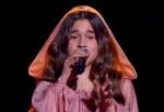 Սկանդալ «Ձայնը» նախագծում. Ալսուի դուստրը երգել է մահացած Նաչալովայի երգը (տեսանյութ)