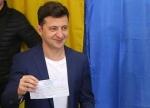 Հարցման արդյունքներով Ուկրաինայի նախագահական ընտրությունների երկրորդ փուլում Վլադիմիր Զելենսկին կհավաքի ձայների 71.8 տոկոսը