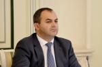 «Նոր Հայաստանի» ամենատրագիկոմեդիկ դեմքերից մեկը` գլխավոր դատախազ Արթուր Դավթյան