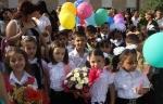 Երևանի դպրոցներում առաջին դասարանցիների հայտագրումը կսկսի գործել մայիսի 15-ից