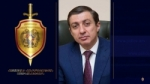ՀՀ և ՌԴ իրավապահների համագործակցության շնորհիվ Մ. Պողոսյանը հայտնաբերվել ու ձերբակալվել է (տեսանյութ)