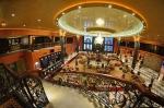 «Գոլդեն Փելես» հյուրանոցը փակվեց․ 50 աշխատակից համալրեց գործազուրկների շարքը