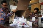 Ինդոնեզիայում քվեները հաշվելիս ընտրական հանձնաժողովի 92 անդամ Է մահացել գերհոգնածությունից