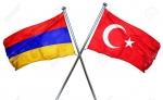 Թուրքիայի իշխանությունների հերթական մեղադրանքը հայկական լոբբիին