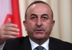Թուրքիայի արտգործնախարար. «ԱՄՆ-ն արդեն չափն անցնում է»