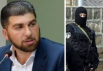 ՊՎԾ-ի գործով կալանավորված Զորաշեն» ՍՊԸ-ի հաշվապահ Տարոն Ավետիսյանն ազատ է արձակվել