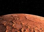 Մարսի վրա երկրաշարժ է գրանցվել