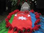 Հայտնաբերվել է մարտին ձնահոսքի տակ մնացած ադրբեջանցի երկրորդ զինծառայողի դին