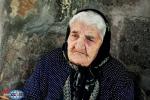 Ծիծեռնակաբերդ էր եկել Ցեղասպանությունը վերապրած Եպրաքսիա Գևորգյանը