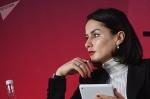 Կանդելակին Հայոց ցեղասպանության զոհերի հիշատակի օրը հուզիչ գրառում է արել