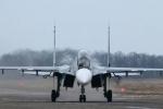 Հայաստանը կատարել է Су-30 կործանիչների ձեռքբերման համար անհրաժեշտ վճարման մի մասը
