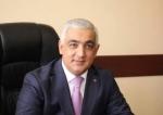 Նոր Նորք վարչական շրջանի նախկին ղեկավարին մեղադրանք է առաջադրվել