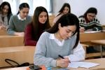 Правительство утвердило число бесплатных мест для бакалавриата, магистратуры и аспирантуры