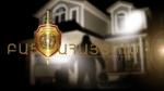 Բացահայտվել է կոռուպցիոն բնույթի հանցագործություն (տեսանյութ)