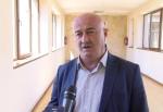 Հայաստանում կա մոտ 200 մարդ, որ պետք է հայտնվի անազատության մեջ. Հովիկ Աղազարյան (տեսանյութ)