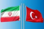 Թուրքիան և Իրաքը պատրաստվում են նոր սահմանային անցակետ բացել