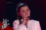 Ալսուի դուստրը հաղթող է ճանաչվել Ռուսաստանի «Ձայն» նախագծի 6-րդ եթերաշրջանում