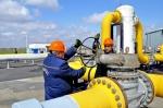 Россия и Армения планируют согласовать проект главной схемы газоснабжения до 2030 года