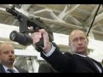 Ռուսաստանը զիջել է դիրքերն ամենամեծ ռազմական ծախսերով երկրների վարկանիշում