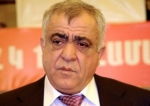 Ալեքսանդր Սարգսյանը վերադարձել է Հայաստան. ԱԱԾ
