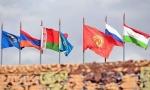 Երևանում ընթանում է ԵԱՏՄ միջկառավարական խորհրդի նիստը (տեսանյութ)