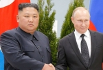 Միֆ և իրականություն. էքսքլյուզիվ ռեպորտաժ Կիմ Չեն Ընի՝ ՌԴ այցի մասին
