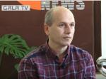 Гегам Назарян: «Готовкой шашлыка и хашламы в центре города гражданина не сформировать» (видео)
