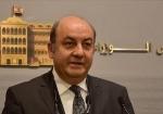 Թուրք դեսպանը պահանջել է պատժել Լիբանանում թուրքական դրոշը վառած հայերին