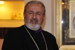 Նոր պատրիարքի ընտրության գործընթացը կղեկավարի Արամ արք. Աթեշյանը