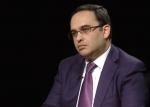 Виктор Согомонян: «По иронии судьбы решением ЕСПЧ была раскрыта трагическая цепочка 1 марта» (видео)