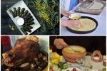 9 ուտեստ, որ պետք է համտեսել Հայաստանում. National Geographic-ի անդրադարձը հայկական խոհանոցին