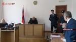 Դատարանը մերժեց դատական նիստը հետաձգել Մ. Գրիգորյանի ներկայությունն ապահովելու համար (տեսանյութ)