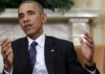 Օբաման կդառնա Թրամփի մասին սերիալի պրոդյուսերը